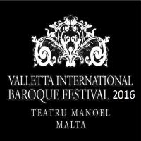 Baroque Festival - Baroque Festival Ball